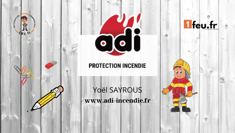 groupe-adi-protection-incendie-sayrous