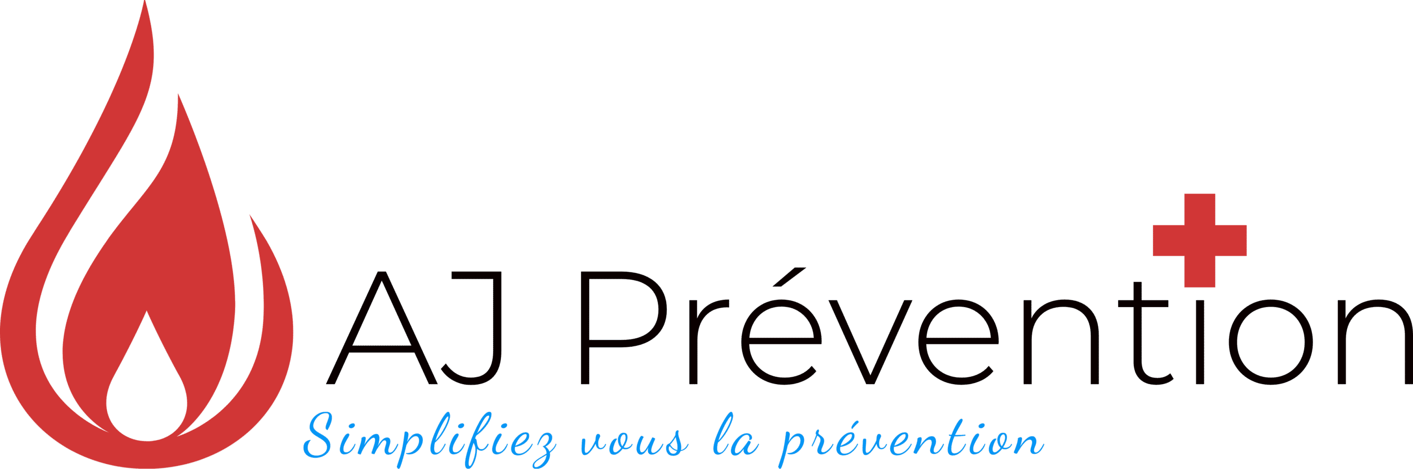 aj-prevention-incendie