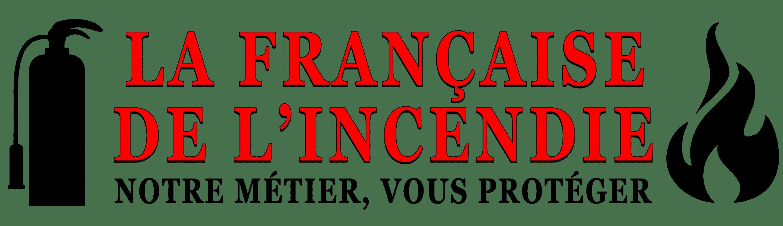 francaise-de-incendie