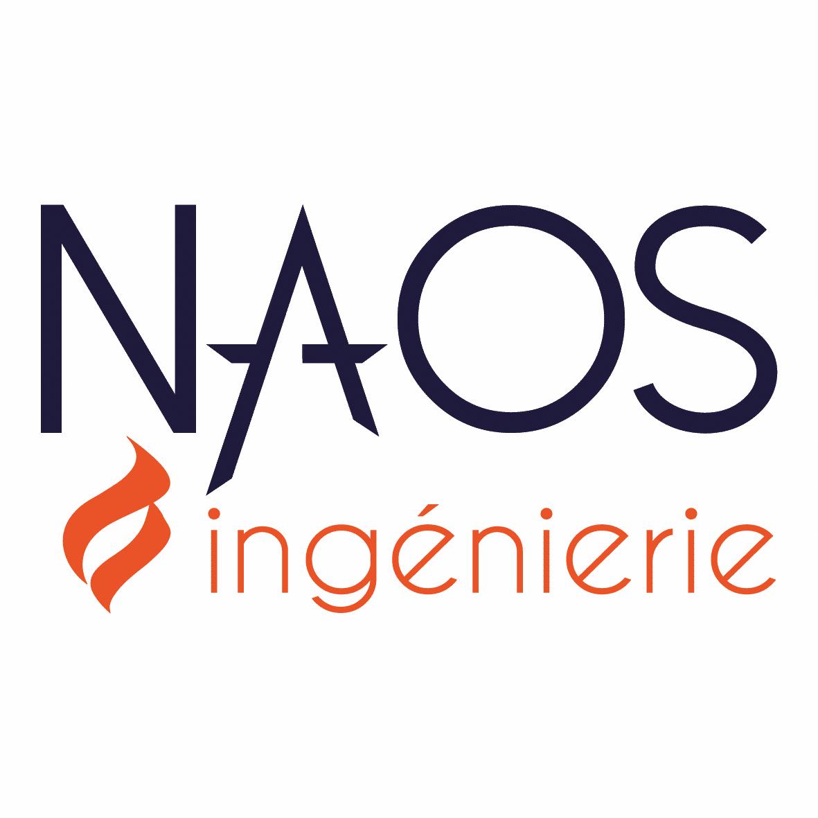 naos-ingenierie-incendie