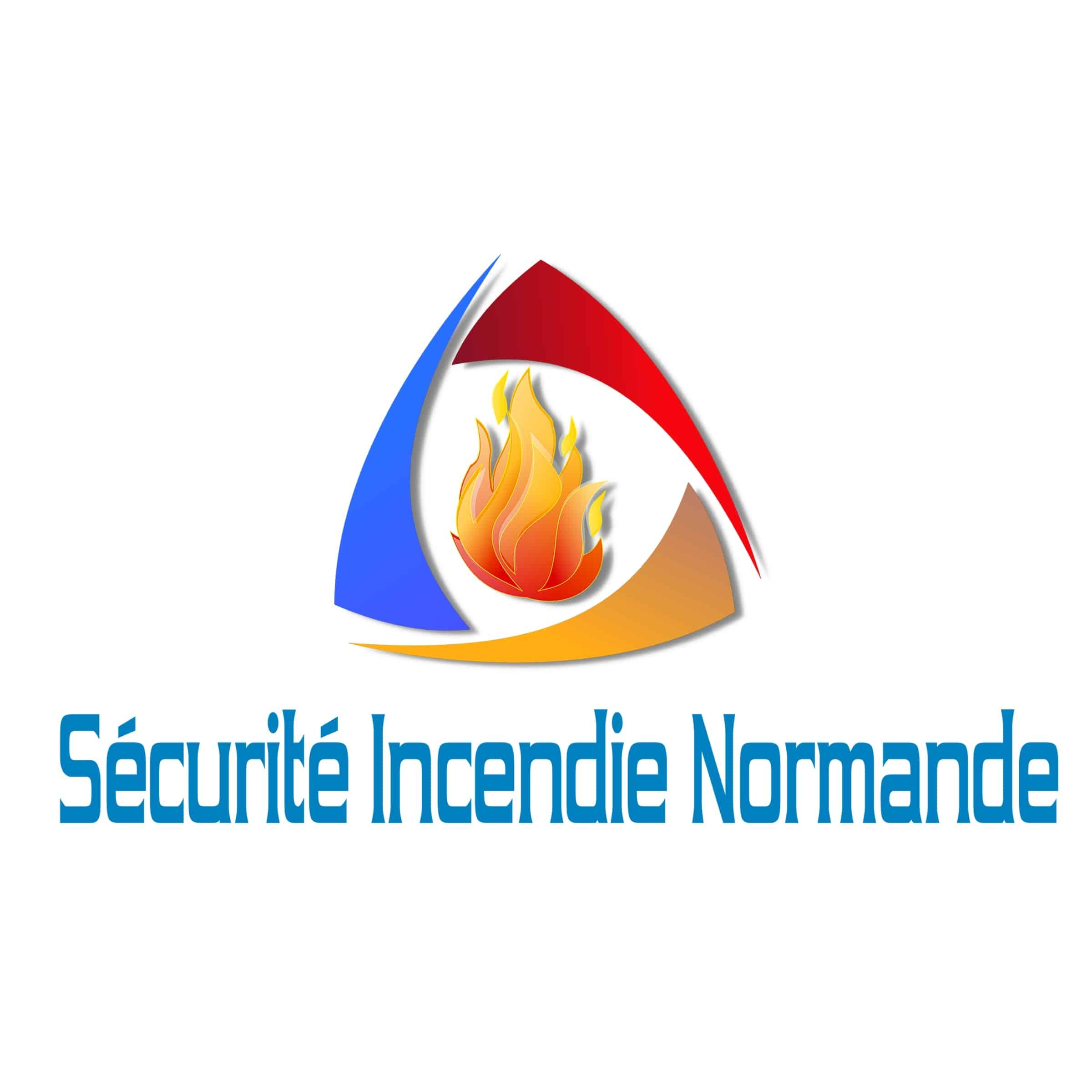 securite-incendie-normande