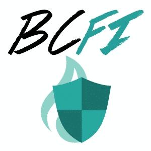 bcfi-incendie