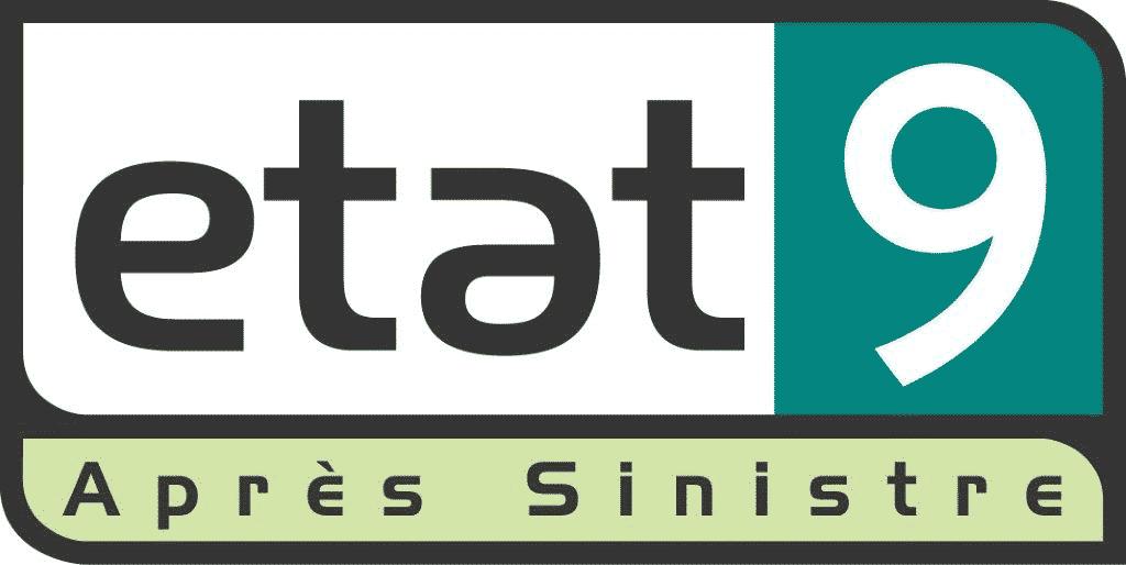 etat9-incendie