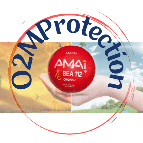 o2m-protection-incendie