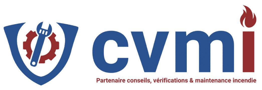 CVMI-INCENDIE