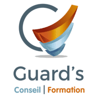 guards-conseil-formation-incendie