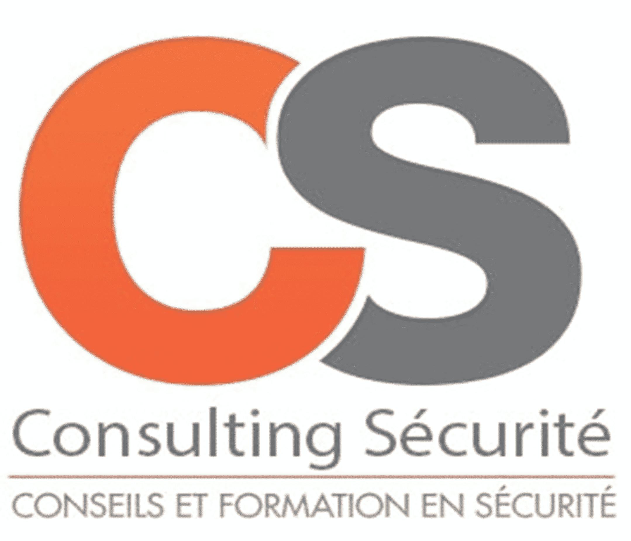 CS-Consulting-sécurité-incendie