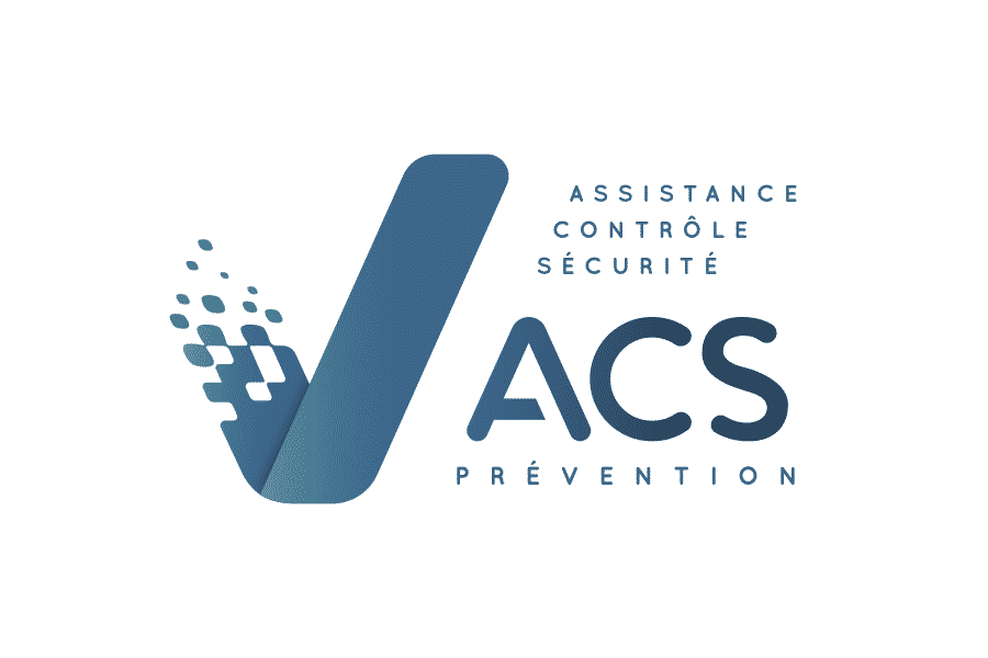 acs-prevention-incendie