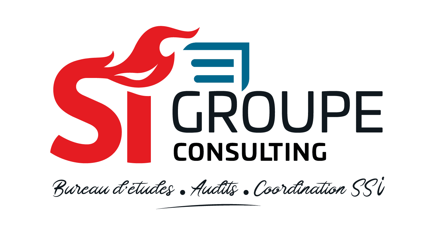 si-groupe-consulting-incendie