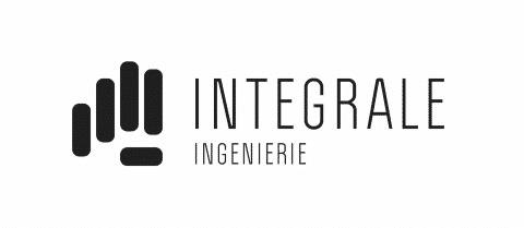 integrale-ingenierie-incendie